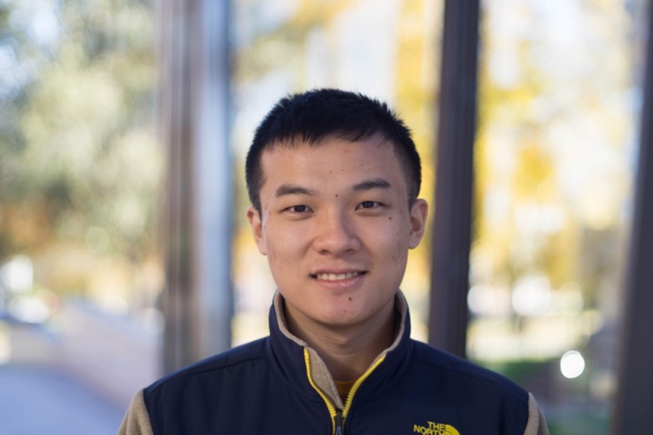 So Long, Farewell: A Chat with Recent Graduate Zheng Mao '20