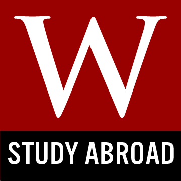 Spring 2021 Study Abroad Deadlines