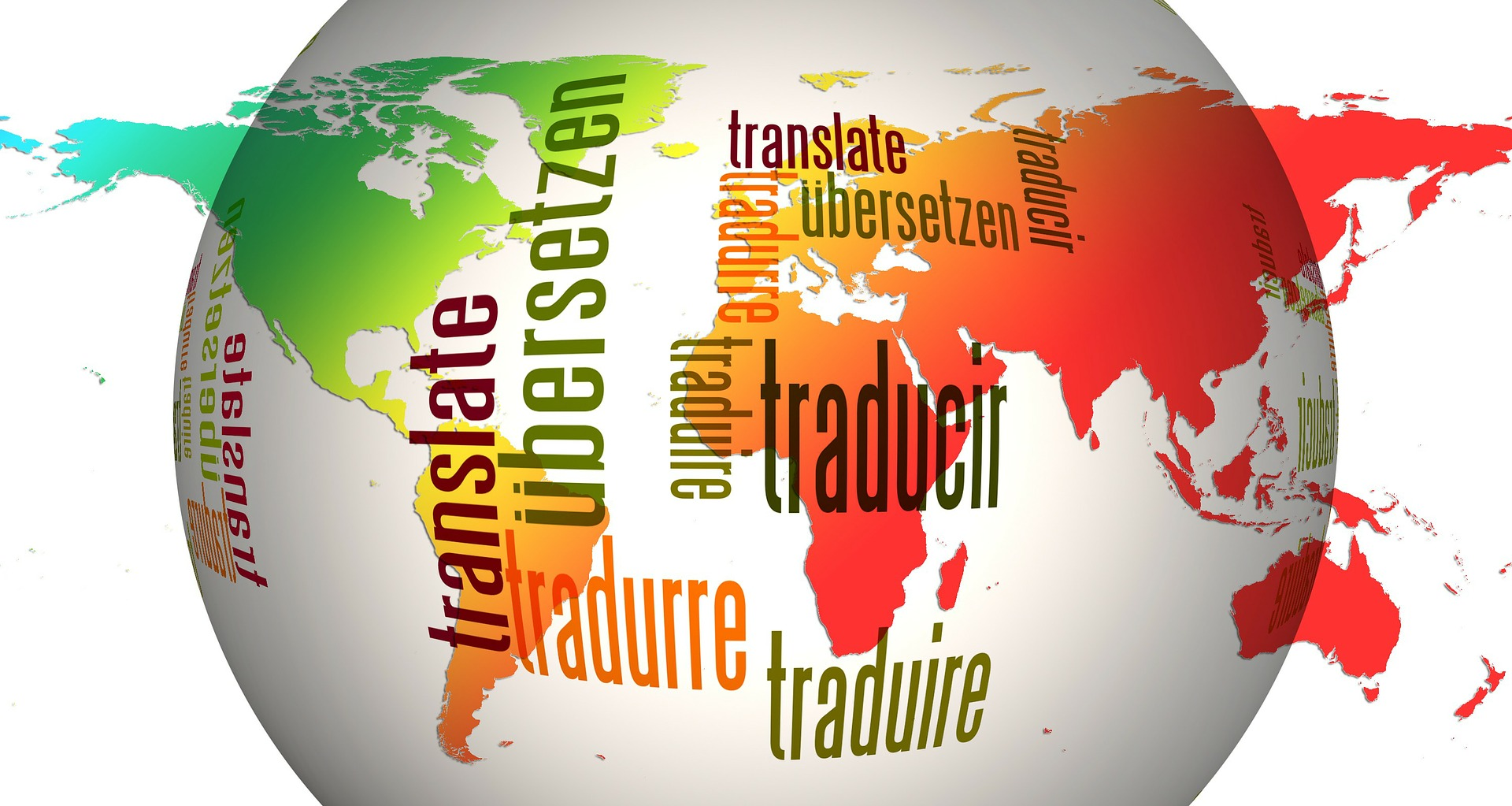 Foreign Language Teaching Assistants Find New Ways to Engage Students under COVID