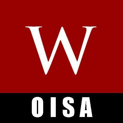 F-1 Reminders & Involvement Opportunities from OISA